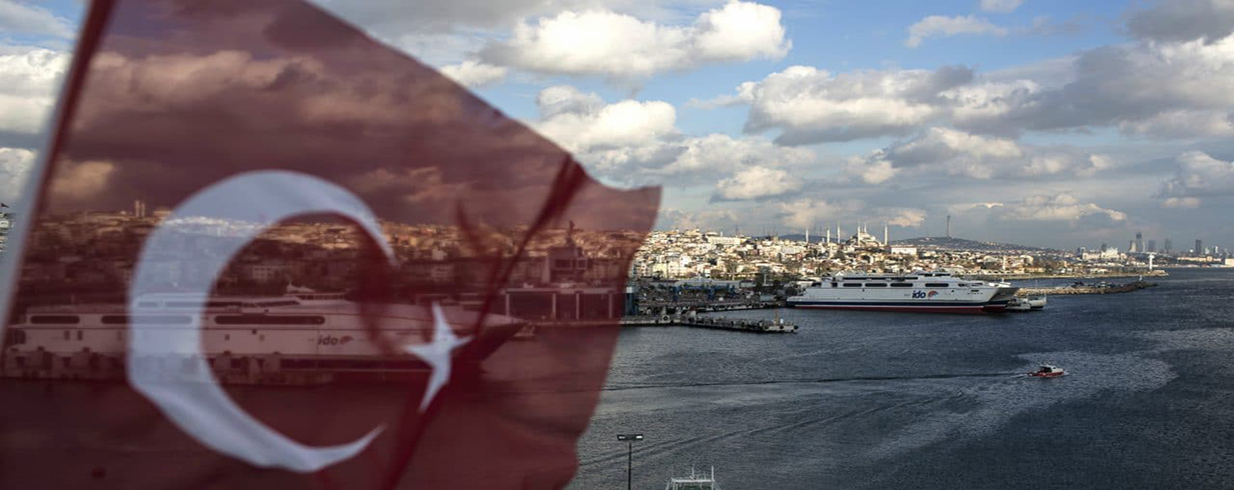 Advantages of Being a Turkish Citizen