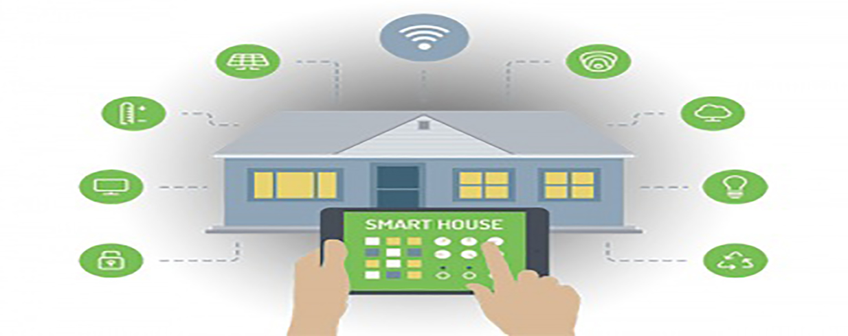 Turkey's Smart Home Market: An Opportunity Not to be Missed