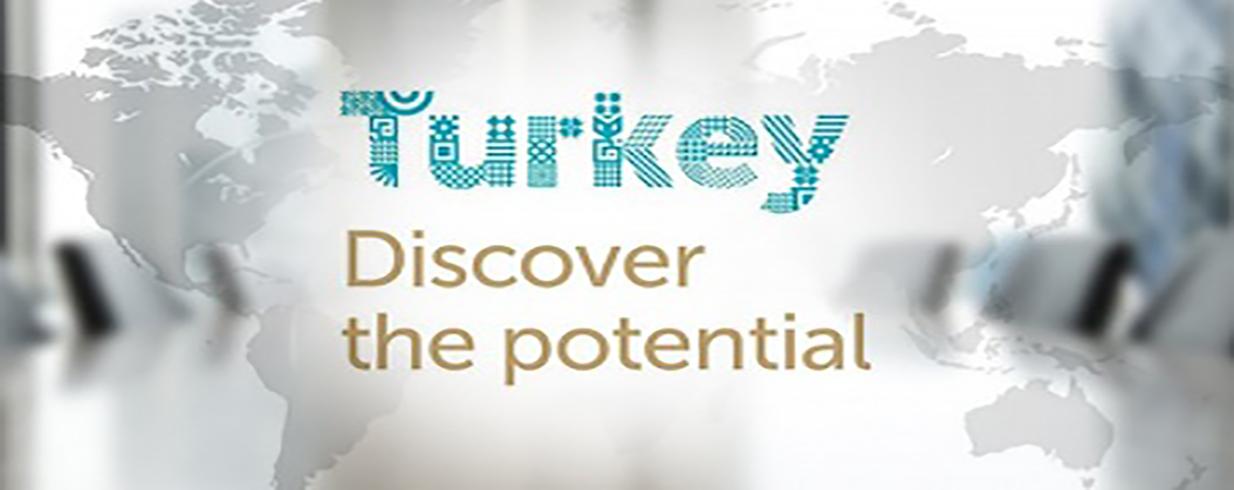توقعات قوية لسوق العقارات التركية في عام 2018