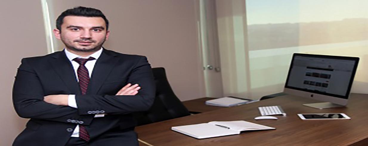 يوسف بوز يكتب لماذا يجب أن يستثمر العرب في تركيا؟