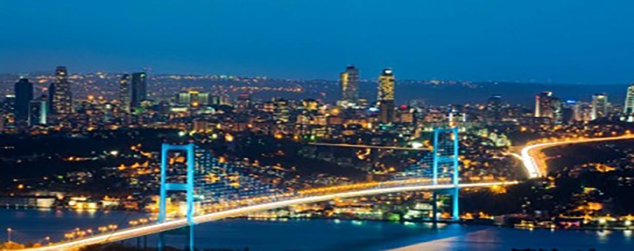 ستحصل تركيا على مزيد من الأموال من دول مجلس التعاون الخليجي
