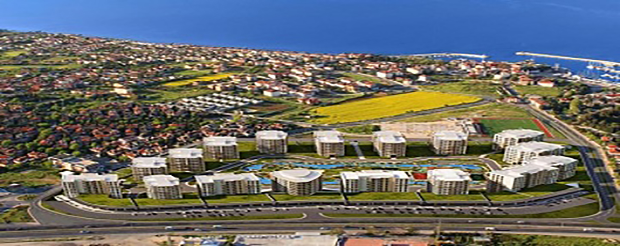 Focuses to Consider When Purchasing Properties in Turkey