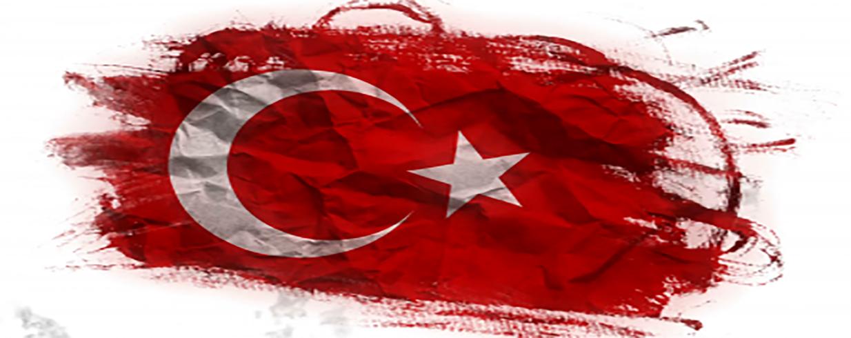 10 whys to invest in Turkey