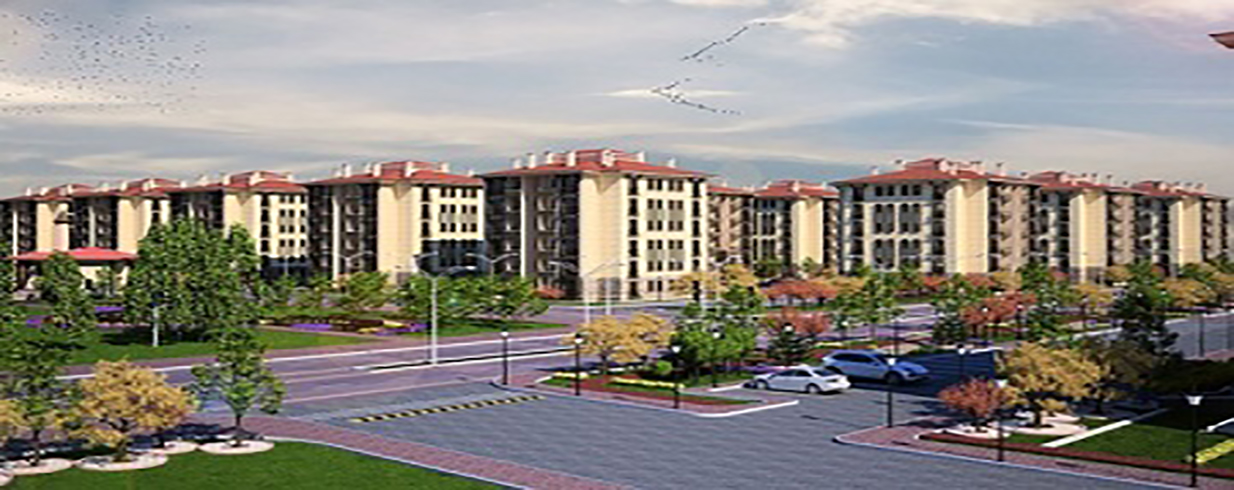 تركيا تأخذ زمام المبادرة في زيادة أسعار المنازل
