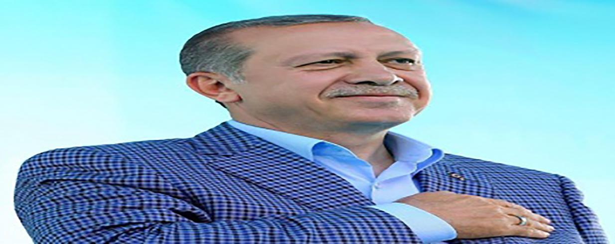 اكتمال المشاريع التركية الضخمة على التوالي