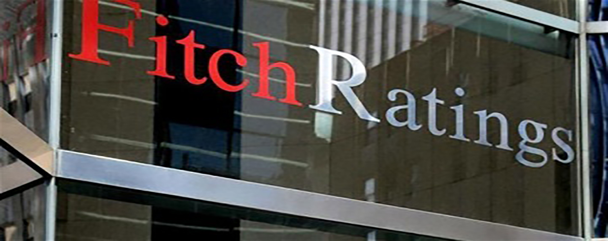Fitch says Turkey's economy will expand by 4.5 percent in 2018