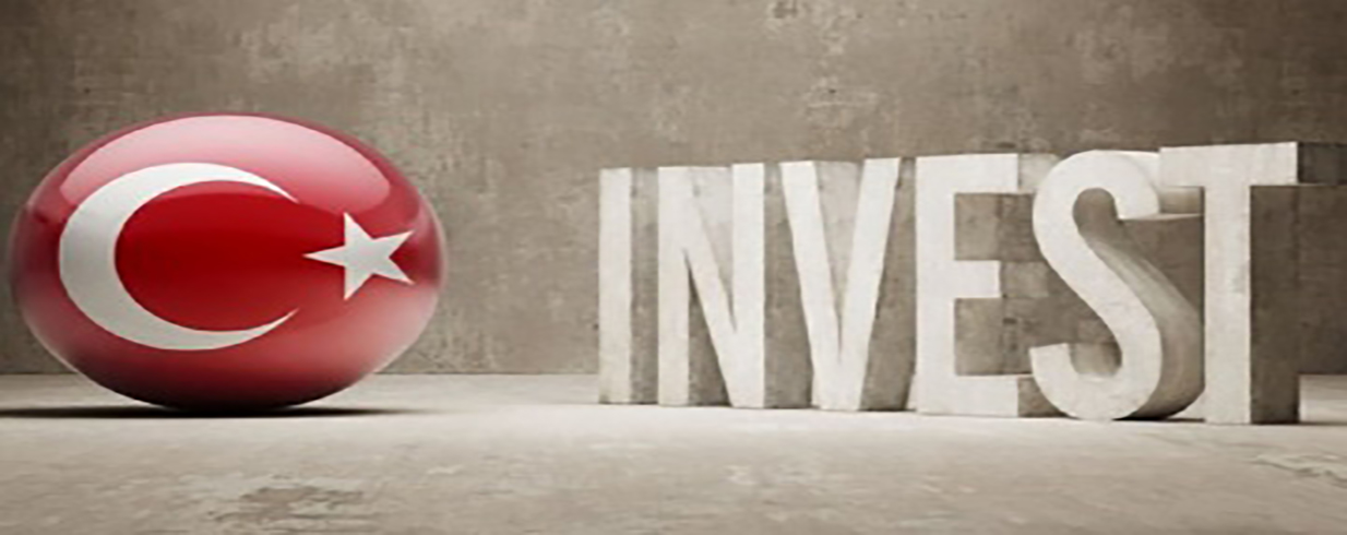 New law to increase investments: Legitimate confirmations and guarantees for investors