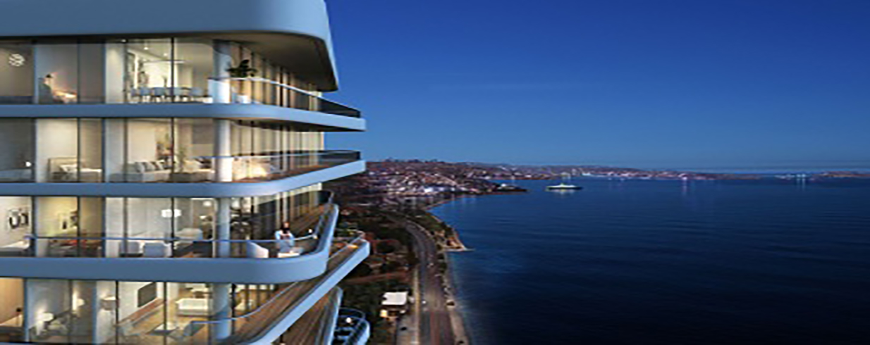 Property deals to outsiders in Turkey keep up upward pattern, up 23 percent in first 50% of year