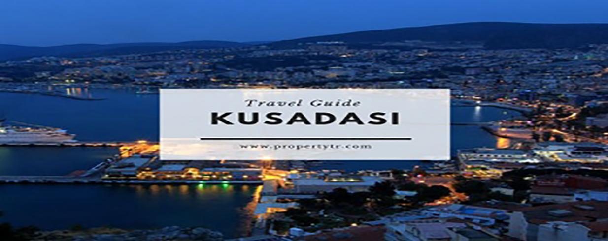 7 Activities to do in Kusadasi