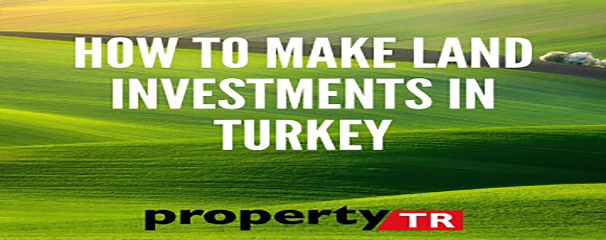 Land Investments