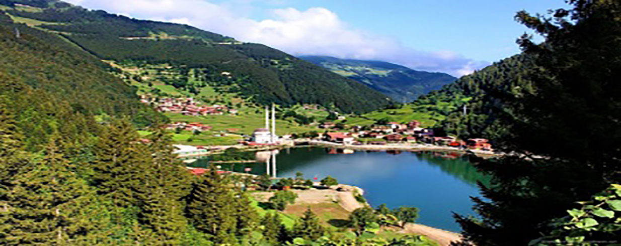 The Number of Trabzon's Residences Purchased by Foreign Investors Has Exceed 4000!