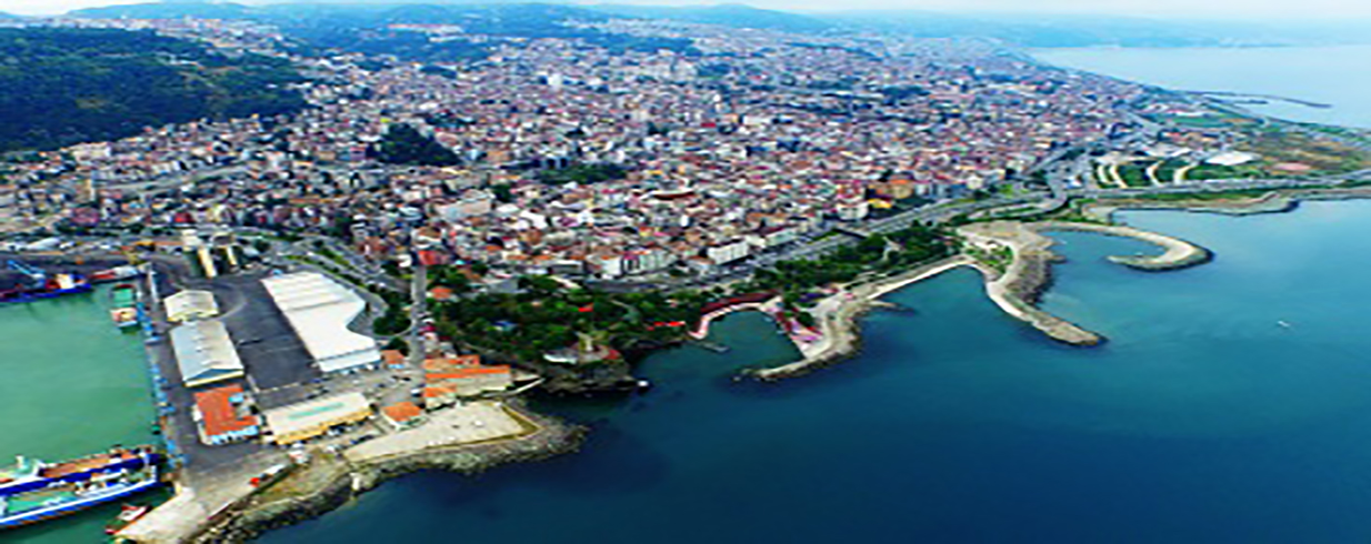 5 Reasons to Live in Trabzon