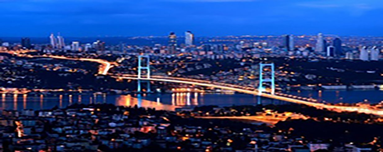 Important: How you Can Search for the Road-Proximity in Istanbul?