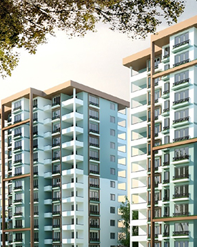 APARTMENTS FOR SALE IN TRABZON TURKEY