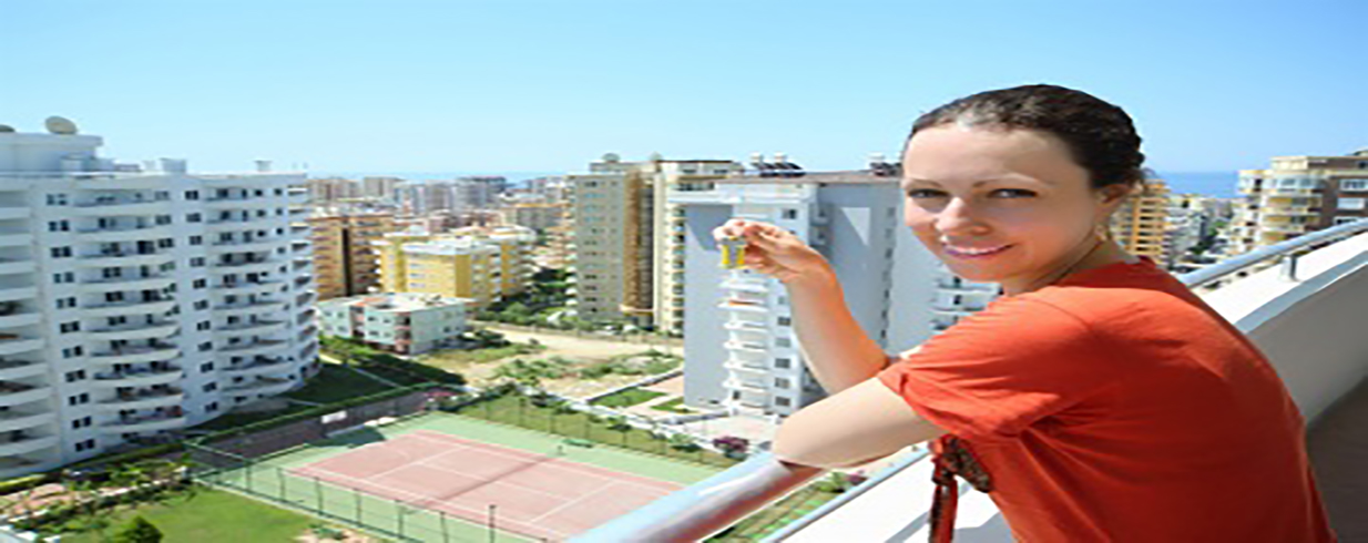 Pros and Cons Of Investment In AProperty In Turkey