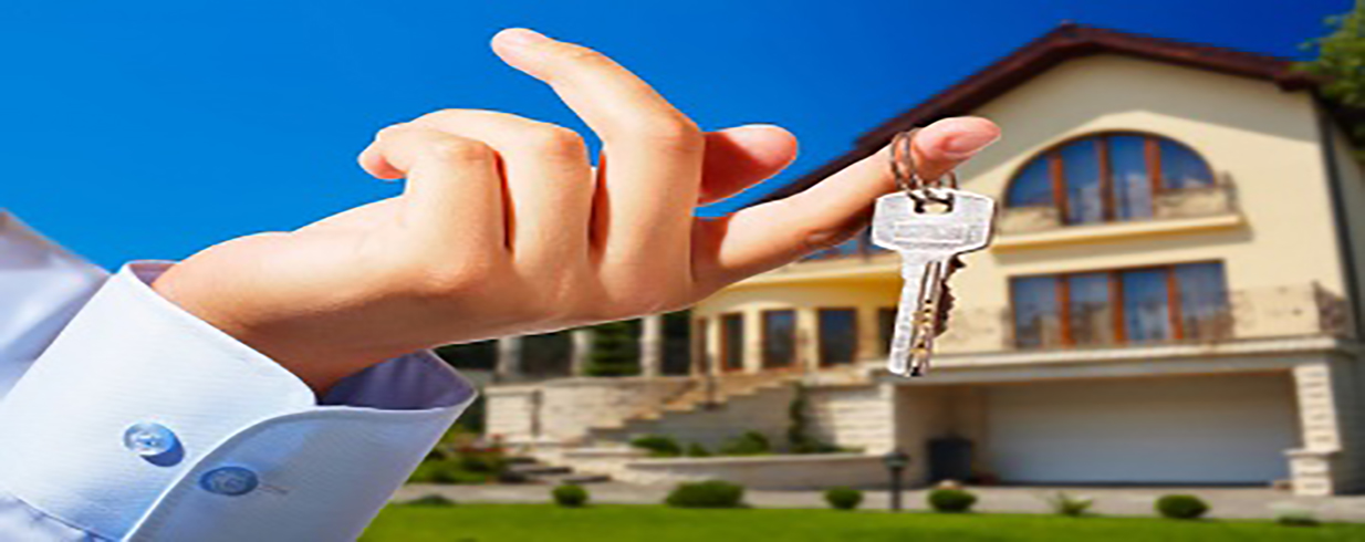 Real Estate Sales to Foreigners Are Increased in Turkey