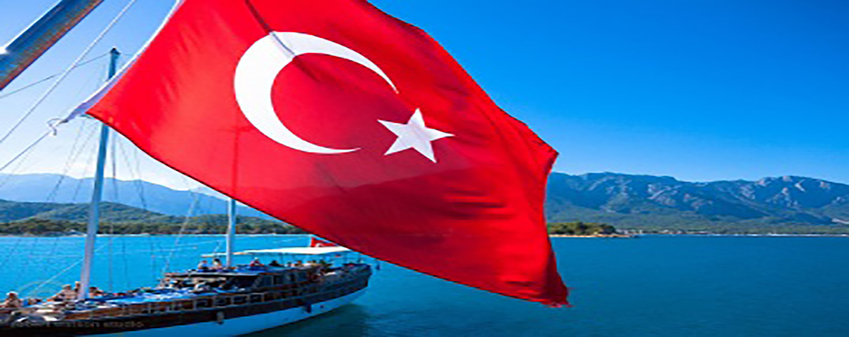 Due Diligence Process Is A Precondition Before You Buy Property In Turkey