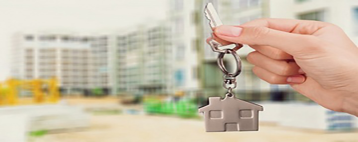 In The Last Four Years, Which Countries Did the Most Real Estate Investments in Turkey?