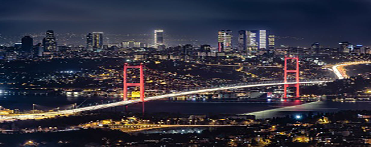Learn How to Make Successful Investments in a Property in Turkey