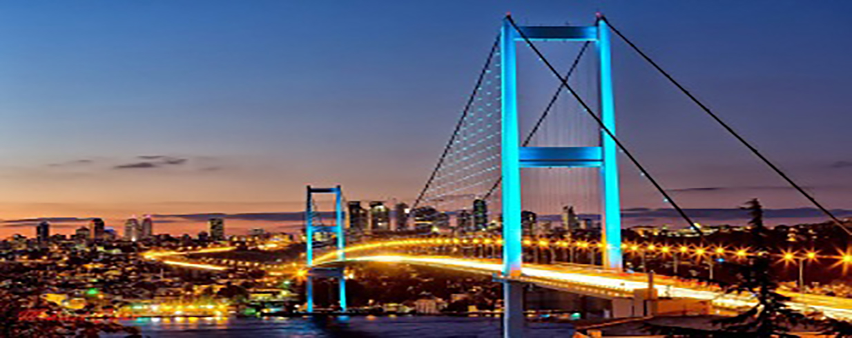 How to Choose Best Apartment in Istanbul