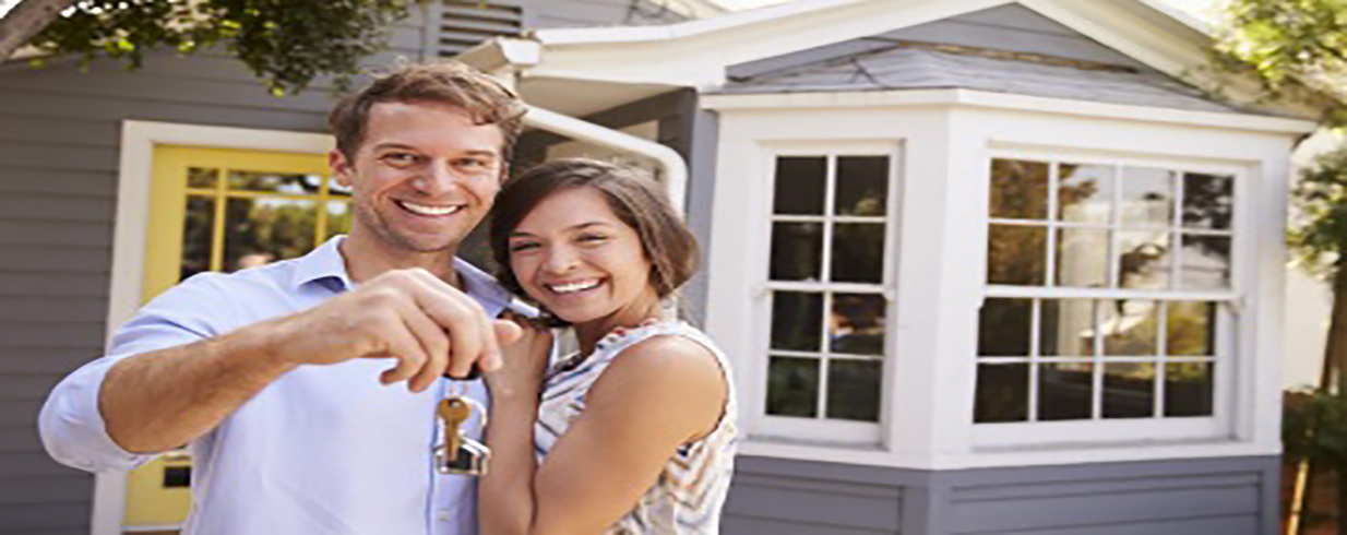 Expats are Purchasing Properties in Turkey