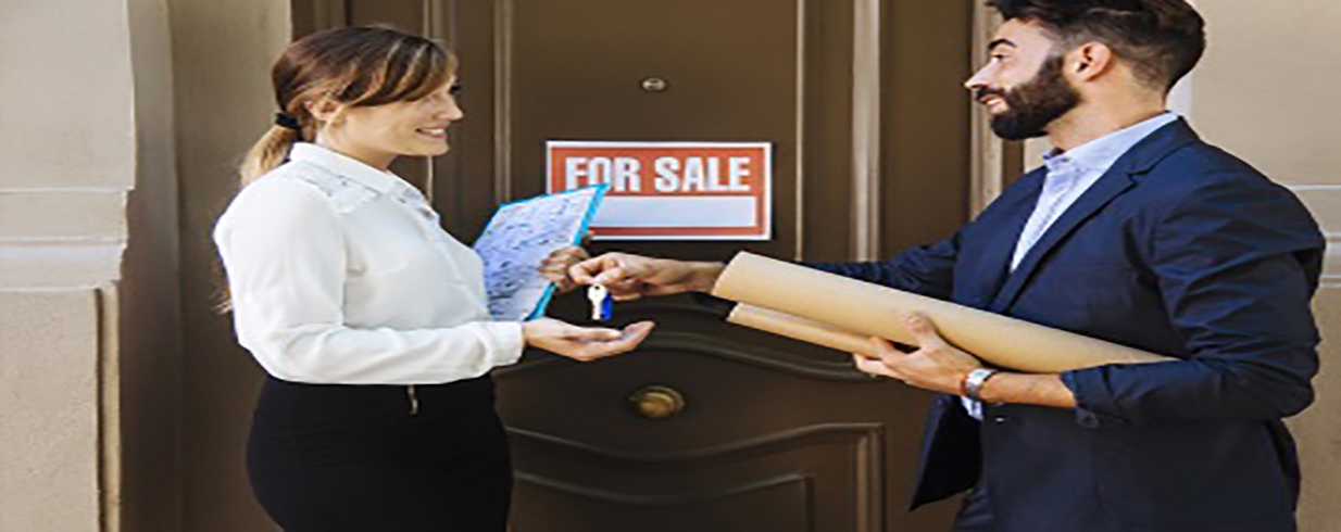 Turkey Has Broken the Historical Record of Real Estate Sales to Foreigner