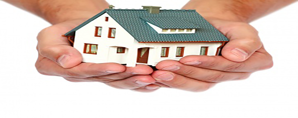 Foreign Investors Buy House in Antalya!