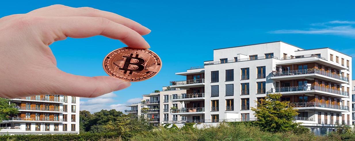 Investing in Antalya in 6 Steps