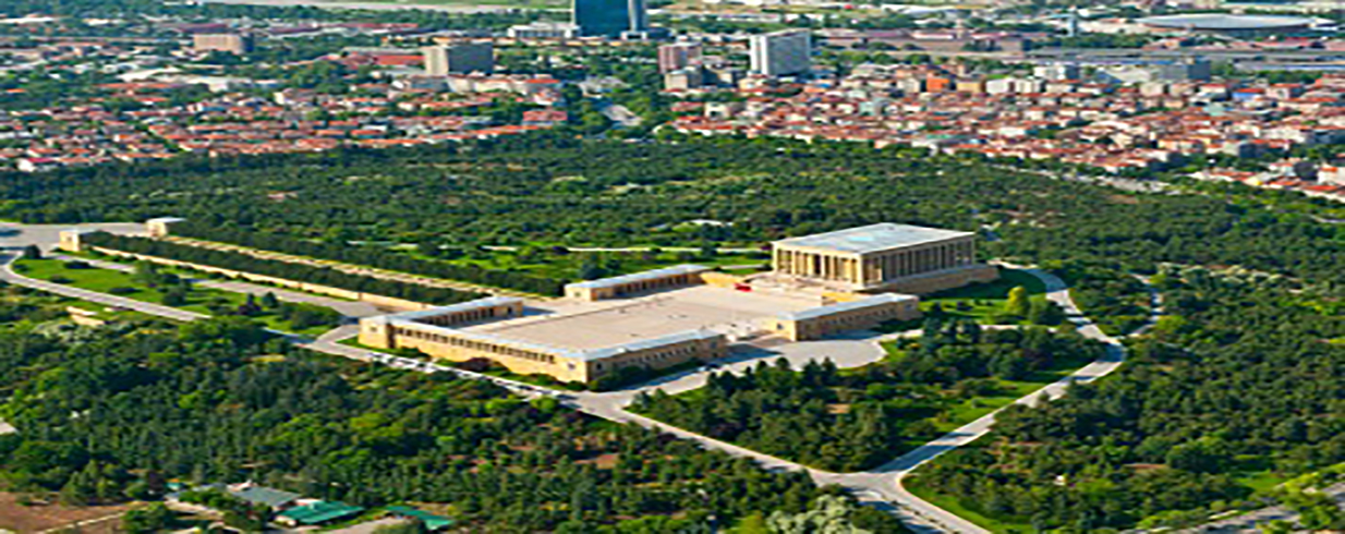 6 Features to Consider Before Invest in Apartment in Ankara