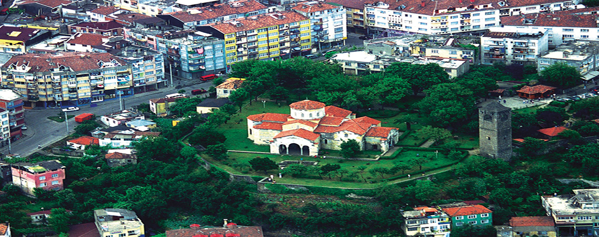 Things To Consider When Searching For A House In Trabzon
