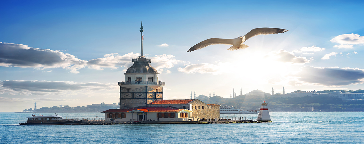 Istanbul Continues To Attract Foreign Investors
