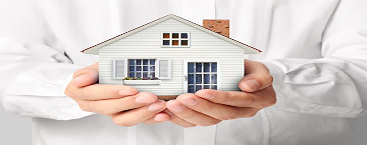 7 Things You Should Know Before Buy House in Turkey
