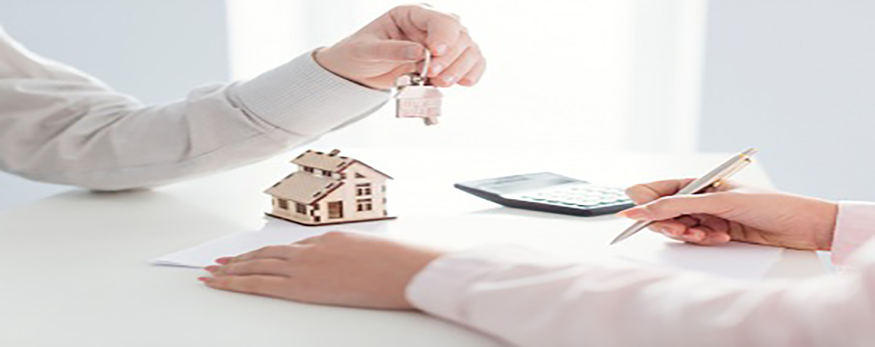 10 Things to Consider When Buying a Property in Istanbul