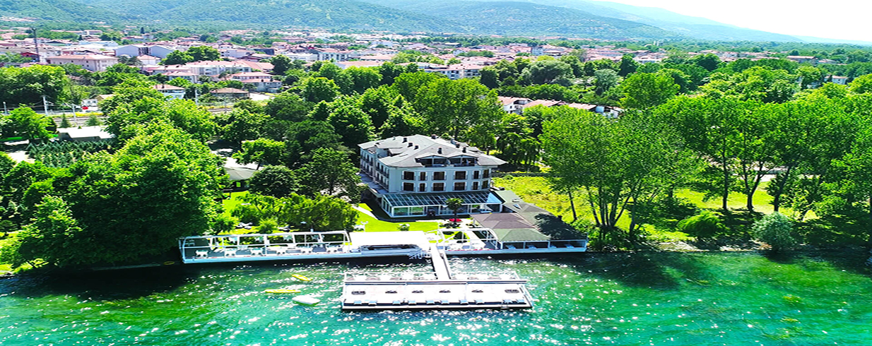 Sakarya Begins To Attract the Interest of Foreign Investors