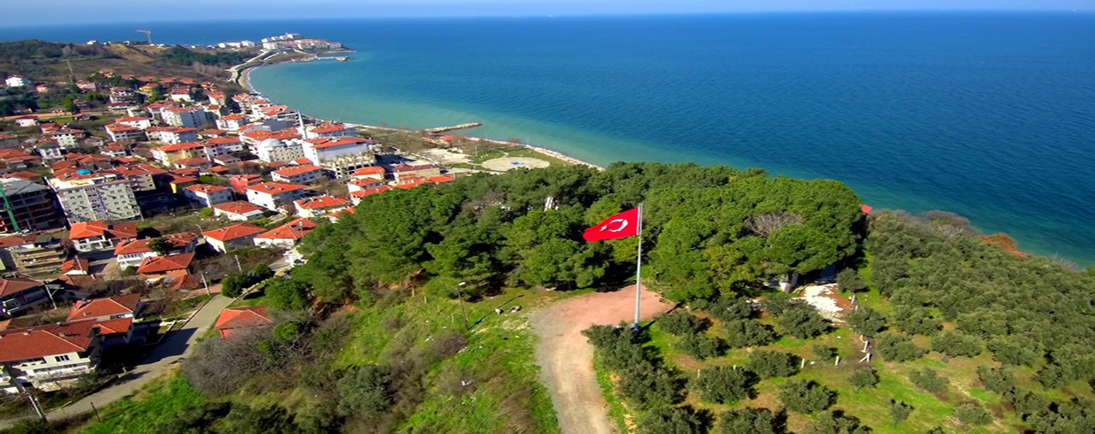 Do You Need a Property Manager in Yalova?