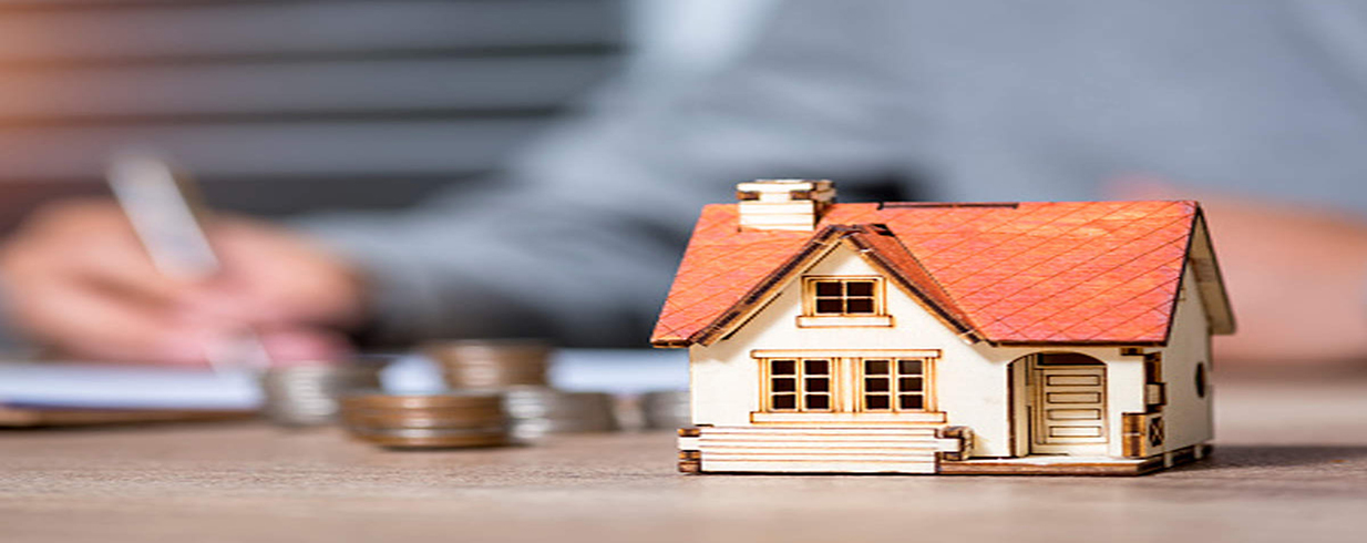 Real Estate Purchase of Foreign Investors Will Increase in 2020
