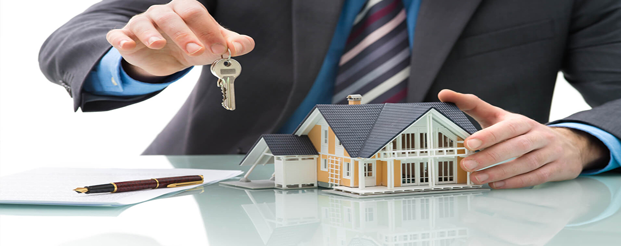 What You Need To Know About The Sale Of Housing To Foreigners?