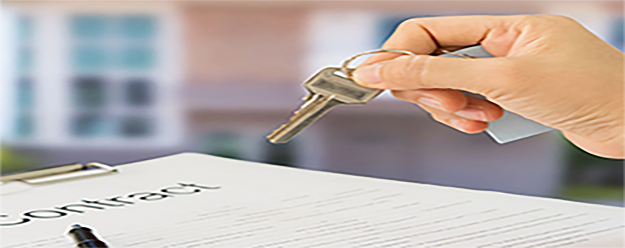 2019 Home Sales Procedure To Foreigners