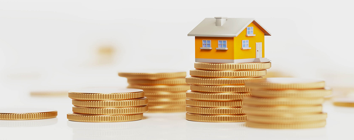 Housing Sales to Foreigners Fascinates Everyone