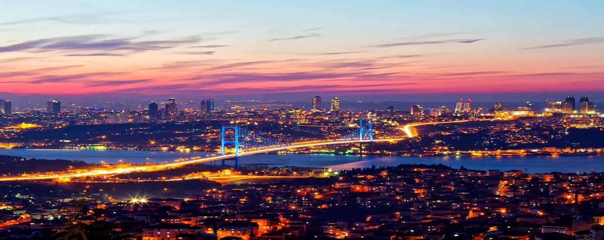 Things to Consider When Searching for a House in Istanbul