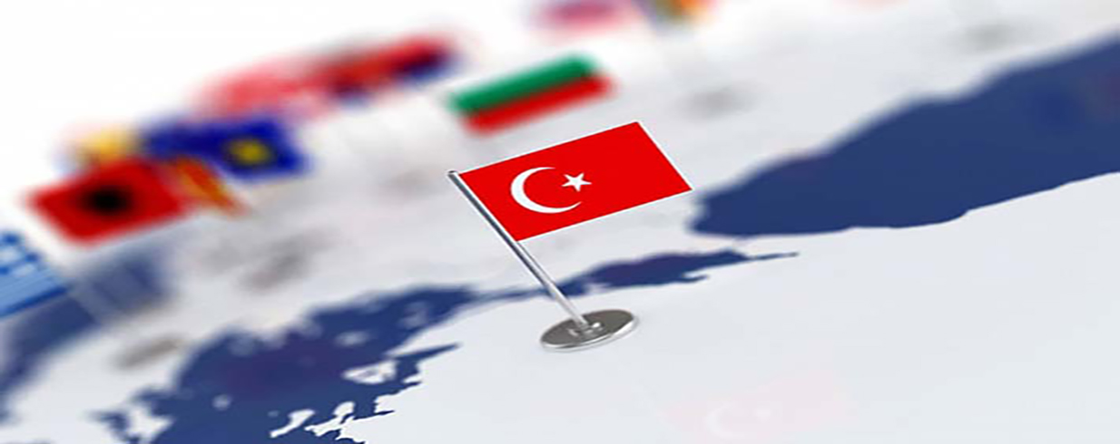 What are the Turkish Immigration Requirements?
