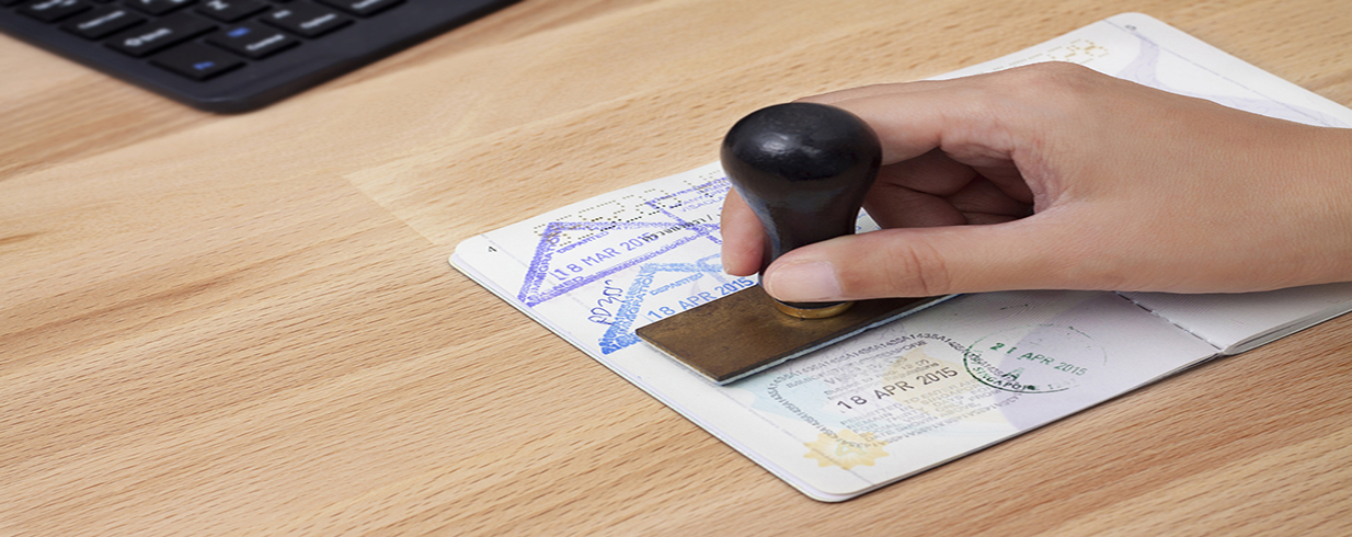 What are Turkish Nationality Requirements?