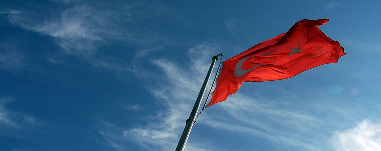 Where to Apply for Turkish Citizenship?
