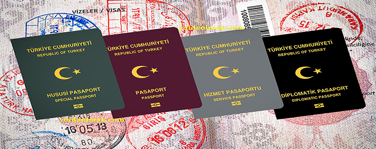 What are the Advantages of Turkish Passport?