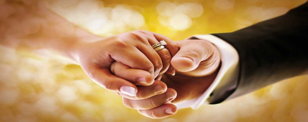 How to Get Turkish Citizenship Through Marriage?