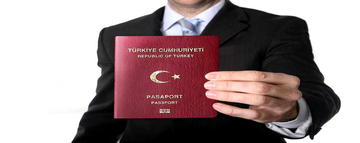 Everything You Should Know About Turkish Citizenship Test