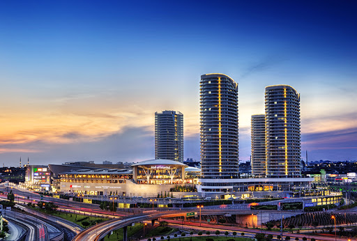 Real Estate Istanbul- Buy Only The Best Land with Our Help