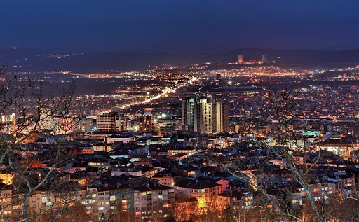 Why this is a great time for buying second hand property in Bursa?