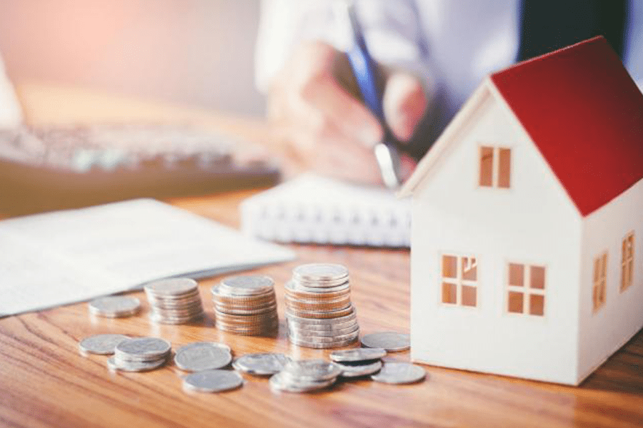 How to Get the Most Profit from Rent Property in Istanbul