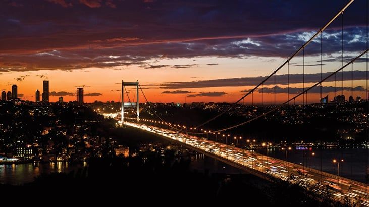 Take a look at cheap property for sale in Istanbul Turkey